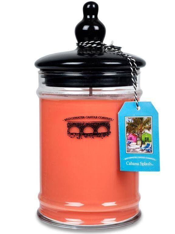 http://www.bridgewatercandle.pl/pol_pl_Swieca-zapachowa-duzy-sloik-Large-Jar-Cabana-Splash-524-g-Bridgewater-Candle-2014_1.jpg