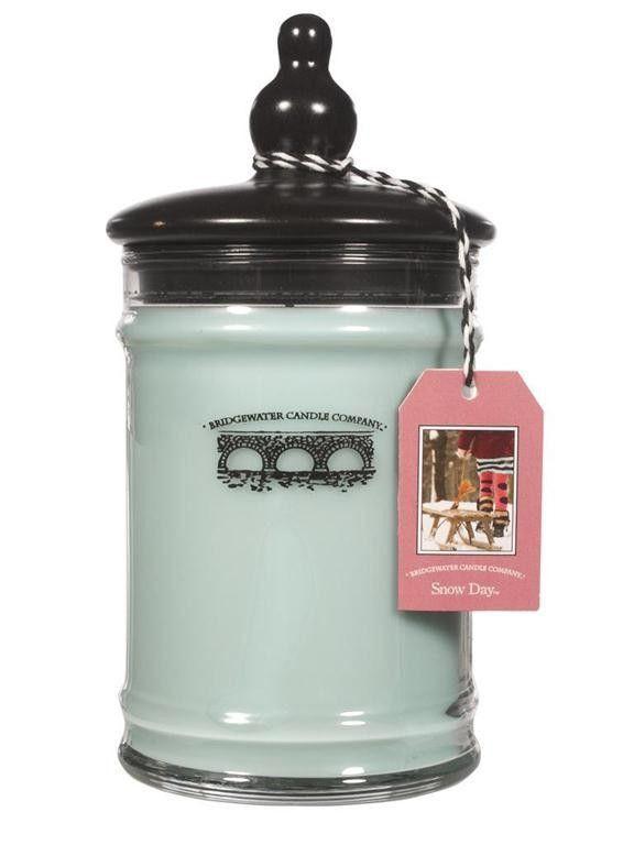 http://www.bridgewatercandle.pl/pol_pl_Swieca-zapachowa-duzy-sloik-Large-Jar-Snow-Day-524g-Bridgewater-Candle-1608_1.jpg
