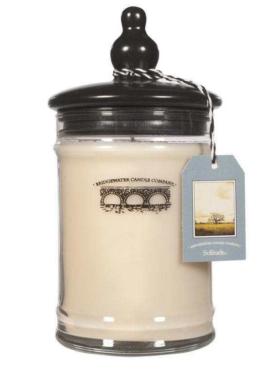 http://www.bridgewatercandle.pl/pol_pl_Swieca-zapachowa-duzy-sloik-Large-Jar-Solitude-524g-Bridgewater-Candle-1609_1.jpg