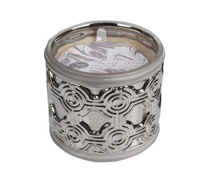 http://www.bridgewatercandle.pl/pol_pm_Swieca-zapachowa-No-006-Sweet-Grace-411-g-Bridgewater-Candle-5912_1.jpg